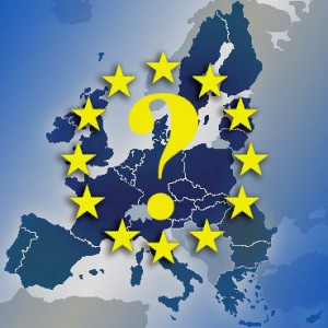 Uniunea Europeană a eșuat
