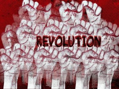 img_motivele ascunse ale revolutiilor